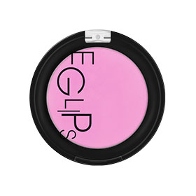 Eglips Apple Fit Cream Blusher 4g #C1 Lavender Cream