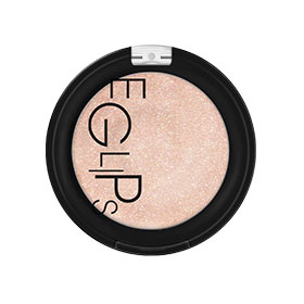 Eglips Apple Fit Cream Blusher 4g #C5 Angellighting