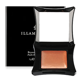 Illamasqua Beyond Powder 7g #Epic
