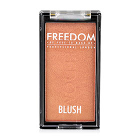 Freedom Pro Blush #Beyond