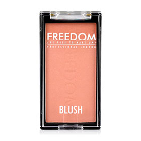 Freedom Pro Blush #Banish