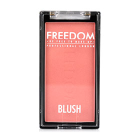 Freedom Pro Blush #Rare