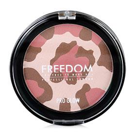 Freedom Pro Glow #Meow