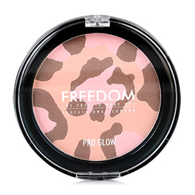 Freedom Pro Glow #Purr