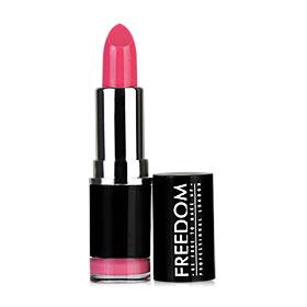 Freedom Pro Lipstick Pink #101 Flushed