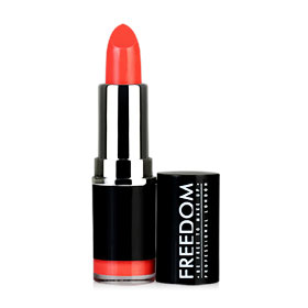 Freedom Pro Lipstick Now #117 Juicy Lips