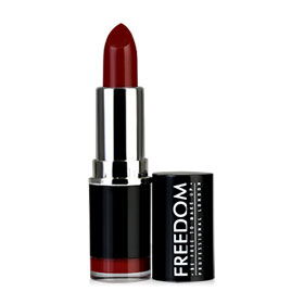 Freedom Pro Lipstick Now #120 True Power