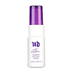 Urban Decay Makeup Setting Spray 15ml