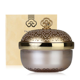The History of Whoo GongJinHyang Mi Luxury Base 35ml