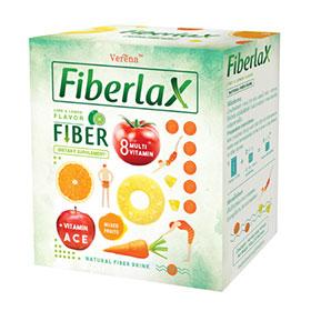 Verena Fiberlax 10 Sachets