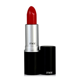 Mee Hydro Matte Lip Color 4.2g #02 Cherry Please