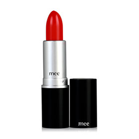 Mee Hydro Matte Lip Color 4.2g #04 Sunset