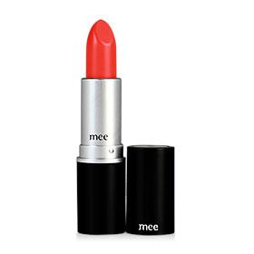 Mee Hydro Matte Lip Color 4.2g #05 Mandarin