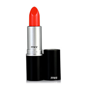 Mee Hydro Matte Lip Color 4.2g #06 Juicy