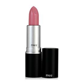 Mee Hydro Matte Lip Color 4.2g #13 Alice