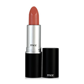 Mee Hydro Matte Lip Color 4.2g #17 Woody Nudy