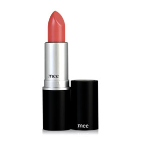 Mee Hydro Matte Lip Color 4.2g #18 Sincerely Yours