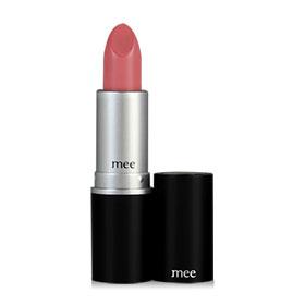 Mee Hydro Matte Lip Color 4.2g #20 Kiss Me