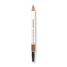 Canmake Powdery Brow Pencil #03