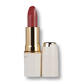 Cezanne Lasting Lip Color N 3.9g #201