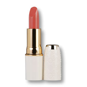 Cezanne Lasting Lip Color N 3.9g #207