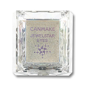 Canmake Jewelstar Eyes #01