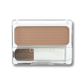 Cezanne Face Control Color #4
