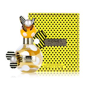 Marc Jacobs Honey EDP 50ml