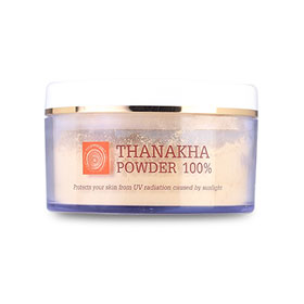 Kanok Thanaka Powder 100% 30g
