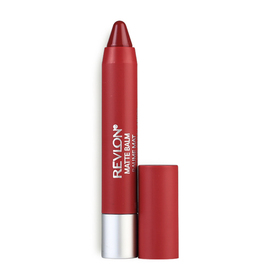 Revlon Colorburst Matt Balm #250