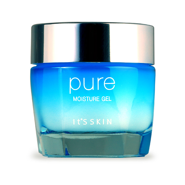 It%27s+Skin+Pure+Moisture+Gel+100ml