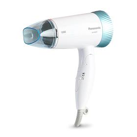 Panasonic Hair Dryer EH-ND51 / 1,200W