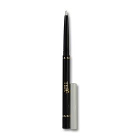 TER I'm Matte Waterproof Gel Liner #01 Sparking White