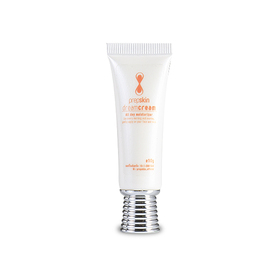 Prepskin Dreamcream All Day Moisturizer Mini 10g