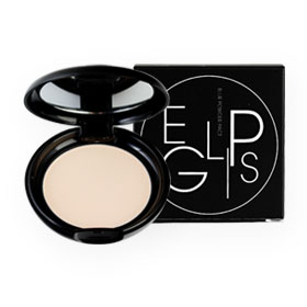 Eglips Blur Powder Pact 9g #21