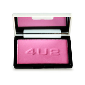 4U2 Matt Blusher #04 Sweet Lavender