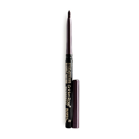 Golden Rose Waterproof Eyeliner #02