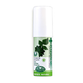 Dentiste Plus White Hygienic Breath Spray 15ml