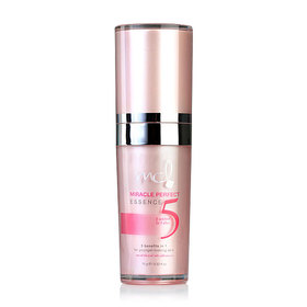MCL Miracle Perfect Essence 15g
