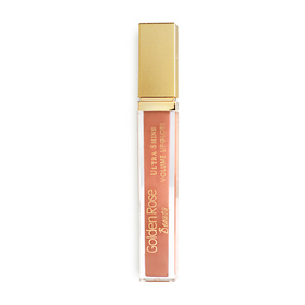 Golden Rose Ultra Shine Volume Lipgloss #211