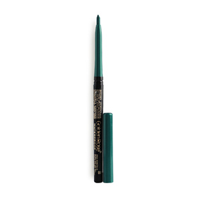Golden Rose Waterproof Eyeliner #08