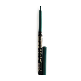 Golden Rose Waterproof Eyeliner #04