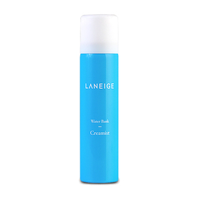Laneige Water Bank Creamist 50ml