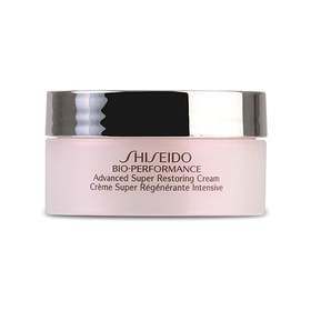 Shiseido Bio-Performance Advanced Super Restoring Cream 18ml