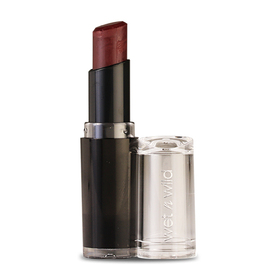 Wet n Wild Mega Last Lip Color #E918D Cherry Bomb