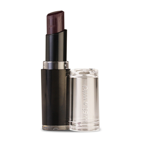 Wet n Wild Mega Last Lip Color #E919B Vamp It Up