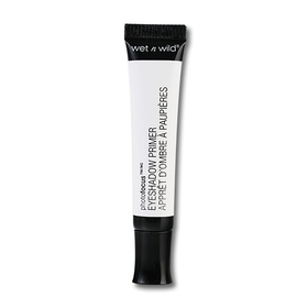 Wet n Wild Photofocus Eyeshadow Primer 10ml #E8511 Only A Matter Of Prime