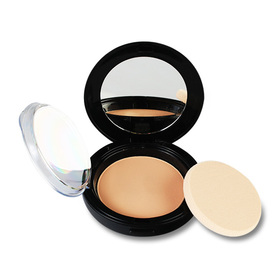 Mivagirl Miva Miracle Aura Bright Powder SPF20/PA+++ #M-30 Light Skin 13g