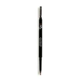 Golden Rose Longstay Precise Browliner #102