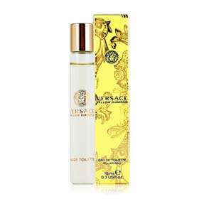 Versace Yellow Diamond EDT 10ml
